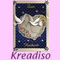 (c) Kreadiso.de